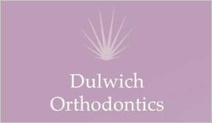 Dulwich Orthodontic Centre